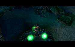 SR1-Screenshot-Term-ElderGodPlatform