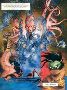 Comic 011