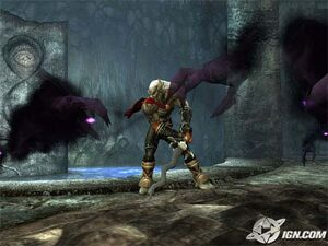 Defiance-Prerelease-IGN¦Gamespy-089I-23Oct03-Stronghold-MoebiusChamber-ShadeAmbush