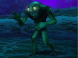 Sluagh (Soul Reaver 2)
