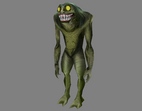 SR2-Model-Character-Sluaghdc