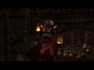 Defiance-DC-DarkRitesInTheAvernusCatacombs-030