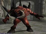 Defiance-Enemies-FireDemon2