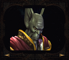 Defiance-BonusMaterial-CharacterArt-Renders-15-Vorador