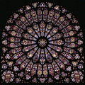 Defiance-Texture-Avernus-Cathedral-StainedGlassRose