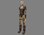 Defiance-Model-Character-Vh capo-Vh skinny