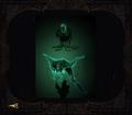 Defiance-BonusMaterial-EnvironmentArt-Underworld-17