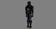 SR1-Object-Model-Hunter2