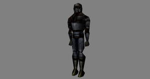 SR1-Object-Model-Hunter2