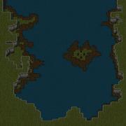 BO1-Map0001-Sect76-LakeOfSerenity