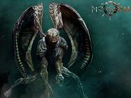 Nosgoth-Website-Media-Wallpaper-Sentinel-4x3