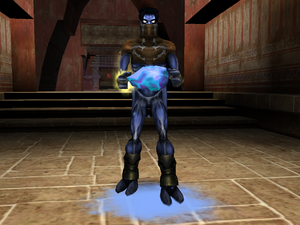 SR2-BlueHeart
