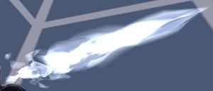 Defiance-Artifact1a-AirReaver
