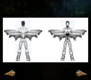 SR2-BonusMaterial-CharacterArt-Raziel-10