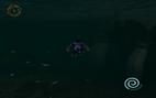 SR2-Swim-UnderwaterKick