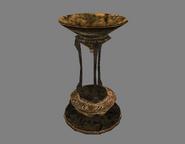 Defiance-Model-Object-SoulConduit