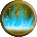 Nosgoth-Icon-Ability-Alchemist-HealingMist