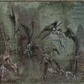 SR2-Texture-Mural-DarkForge2