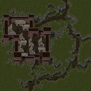 BO1-Map0001-Sect41-Steinchencroe