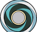 Spirit Reaver (SR2)