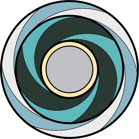 Image Mp Activitymap Spiritg Legacy Of Kain Wiki Fandom