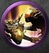 Nosgoth-Summoner-Icon-SummonVaultStalkers