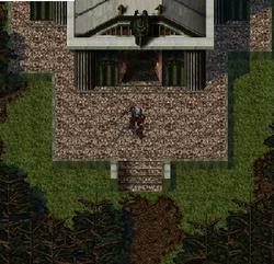 BO1-Kain's Mausoleum Entrance