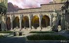KH cloister2