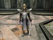 SR2-Screenshot-Enemy-Zephon