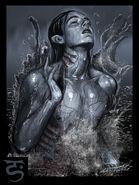 Art-DanielCabuco-AWeaknessOvercome
