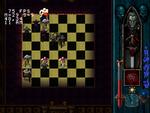BO1-ChessMatch