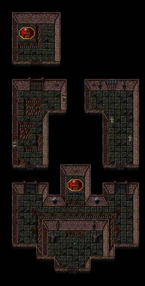 BO1-Map0025-Sect01-TermogentForest-3Keeps-ControlMindKeep