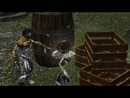 Defiance-Items-BronzeDisc-Find