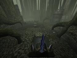 Swamp-Swamp3-EraC-Material