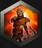 Nosgoth-Hunter-Icon-Boast-ThroatSlit