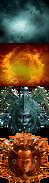 Nosgoth-Website-Backgrounds