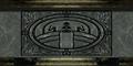 SR1-PillarsTexture-beta.png