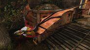 Nosgoth-Beastmaster-Ability-Treshawk