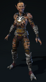 Nosgoth-Summoner-Skins-EvolvedMelchahim