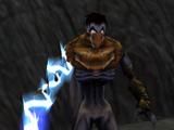 Water Reaver (Soul Reaver)