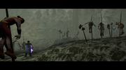 SR2-Swamp-EraC-Cutscene3-KillingFields-05