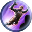 Nosgoth-Icon-Ability-Reaver-LeapAttack