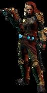 Nosgoth-Website-Game-Humans-Alchemist-Skin-06