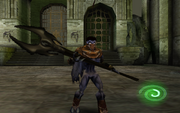 SR1-Weapon-BatHeadedStaff-Hold