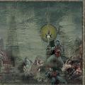 SR2-Texture-Mural-DarkForge1