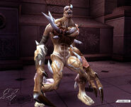 Defiance-Prerelease-IGN¦Gamespy-017I-12May03-Transformed
