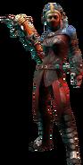 Nosgoth-Website-Game-Humans-Alchemist-Skin-02