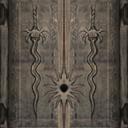 SR1-Texture-CathedralDoor