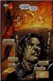 SR1-comic-pg18