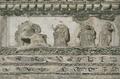 SR1-Texture-Script-Mural8.png